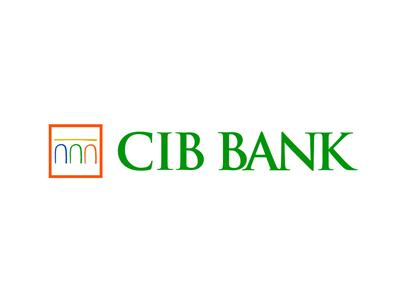 CIB.jpg