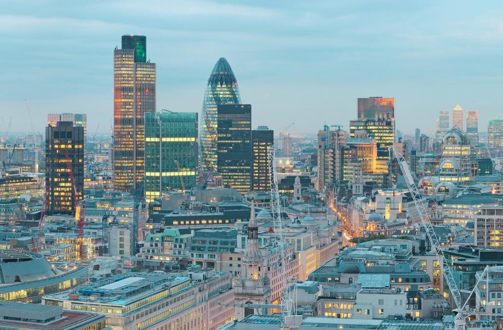city-of-London-Illumes.jpg