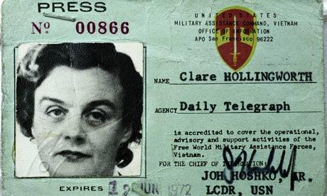 Clare-Hollingworths-press-007.jpg