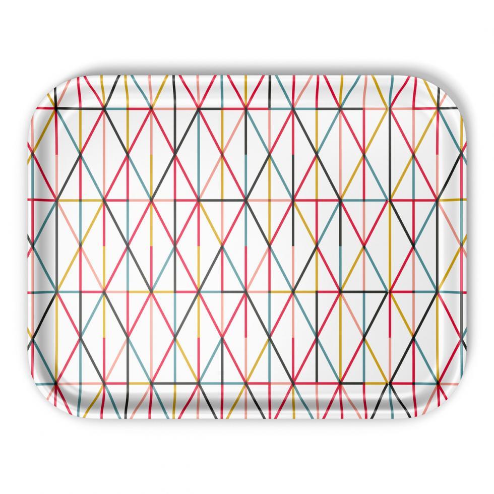 Classic-Tray-large-grid-multicolour.jpg