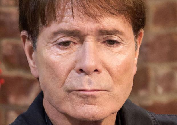 Cliff-Richard.jpg