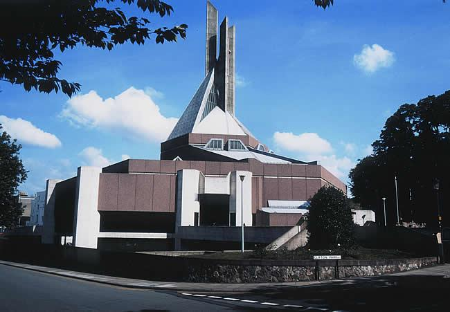 clifton_cathedral.jpg
