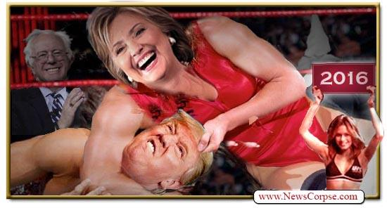 clinton-trump-fight.jpg