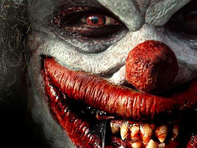 clown-movie.jpg