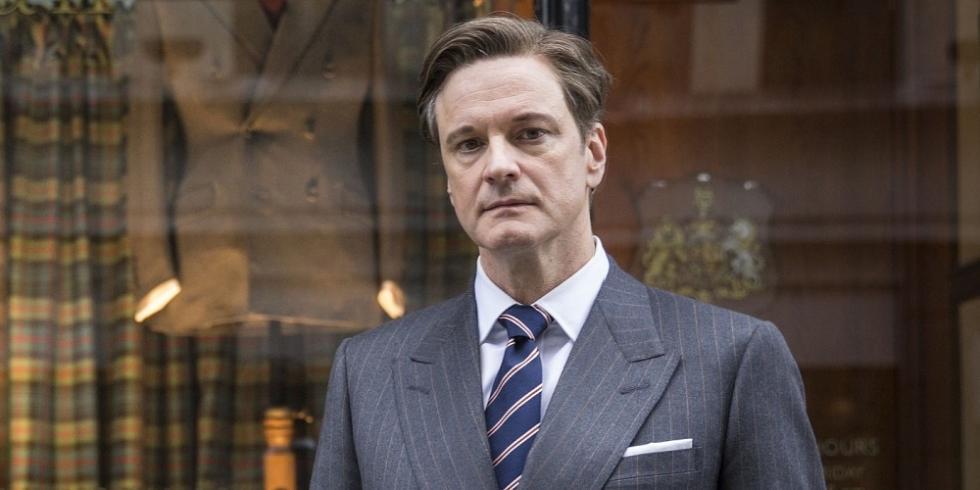 Colin-Firth-Kinsgman-Mary-Poppins.jpg