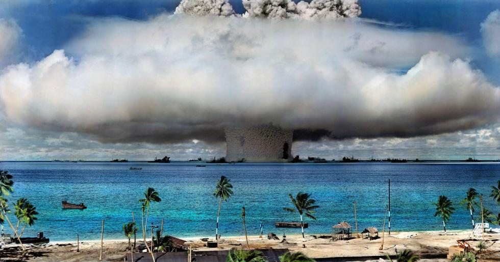 colorized-photo-of-nuclear-bomb-test-at-bikini-atoll-picture.jpg
