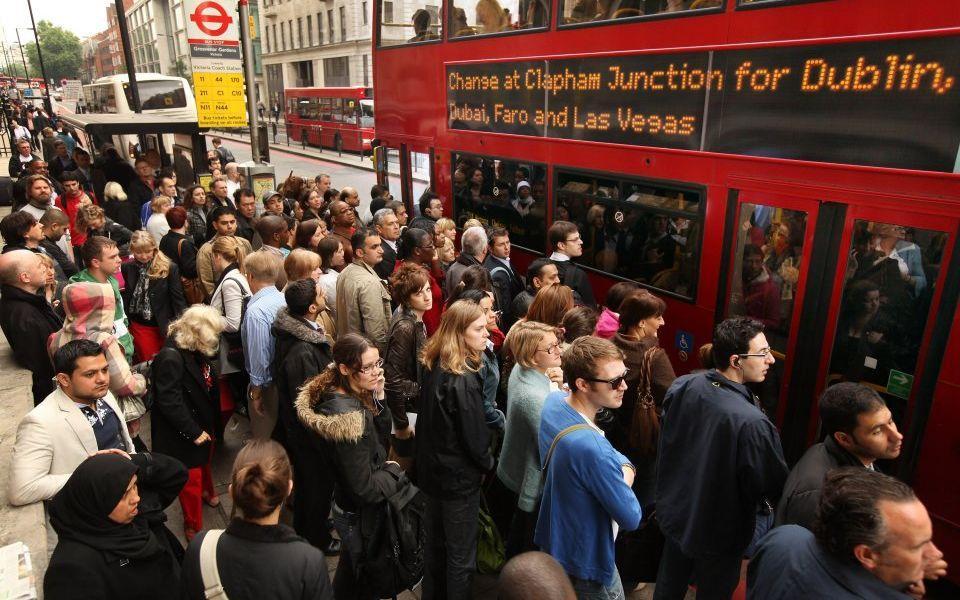 commuter-chaos-as-rmt-workers-bring-london-underground-to-a-standstill-88386242-5870ba806ba75.jpg