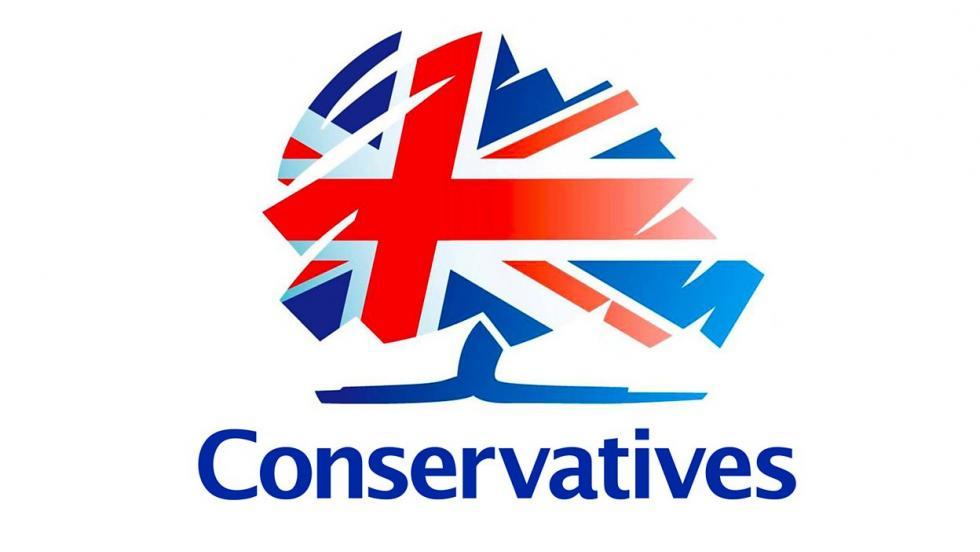 conservative01.jpg