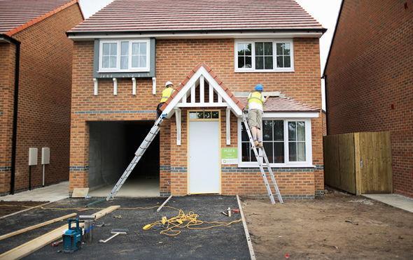 Construction-843489.jpg