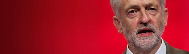 corbyn_phablet_top.jpg