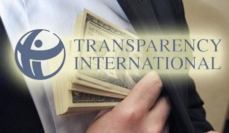 Corruption-A-little-cheer-from-Transparency-International-By-Ayo-Olukotun.jpg