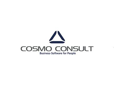Cosmo-Consult.jpg