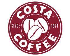 Costa_rs.jpg