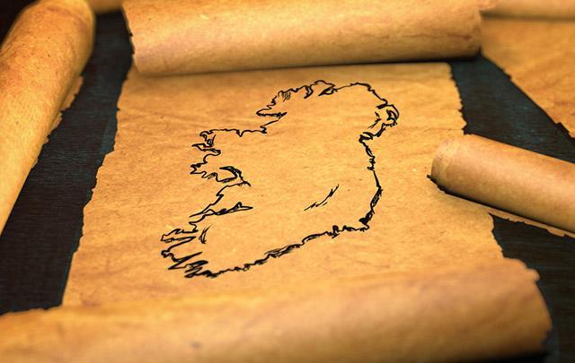cropped_outline-united-ireland.jpg