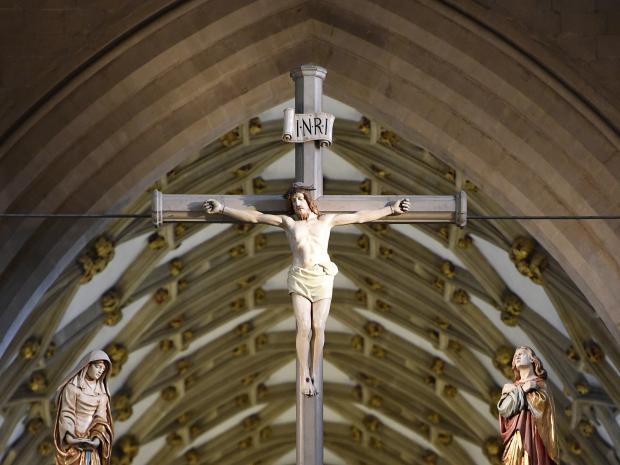 crucifix-wells-cathedral.jpg