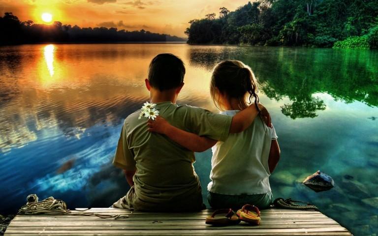 cute-friendship-of-boy-and-girl-768x480.jpg