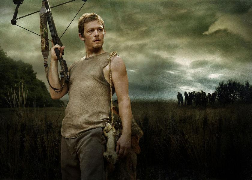 Daryl-Dixon-the-walking-dead-16988545-840-600.jpg