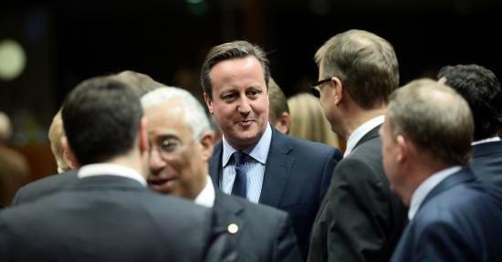 david-cameron-european-union-brussels.jpg