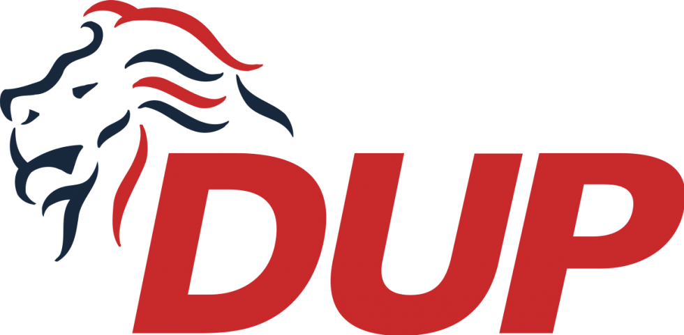 Democratic_Unionist_Party_logo.svg.png