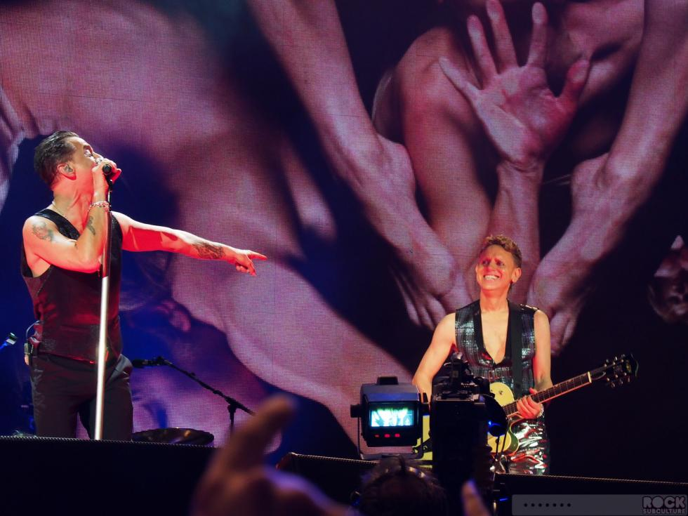 Depeche-Mode-Budapest-Hungary-Puskas-Ferenc-Stadion-May-21-2013-Live-Concert-Review-World-Tour-Photos-110.jpg