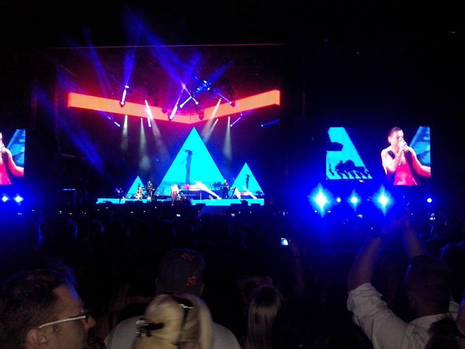 depeche-mode-budapest.jpg
