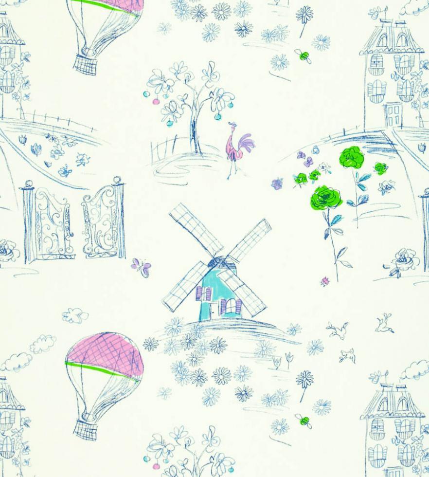 DesignersGuild-AroundTheWorld-Meadowsweet-F1828-03-01.jpg