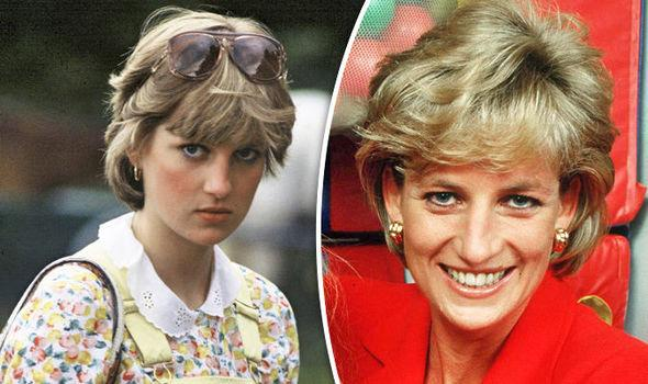 Diana-In-Her-Own-Words-tapes-NEW-Channel-4-clip-reveals-Princess-was-underlying-rebel-835251.jpg