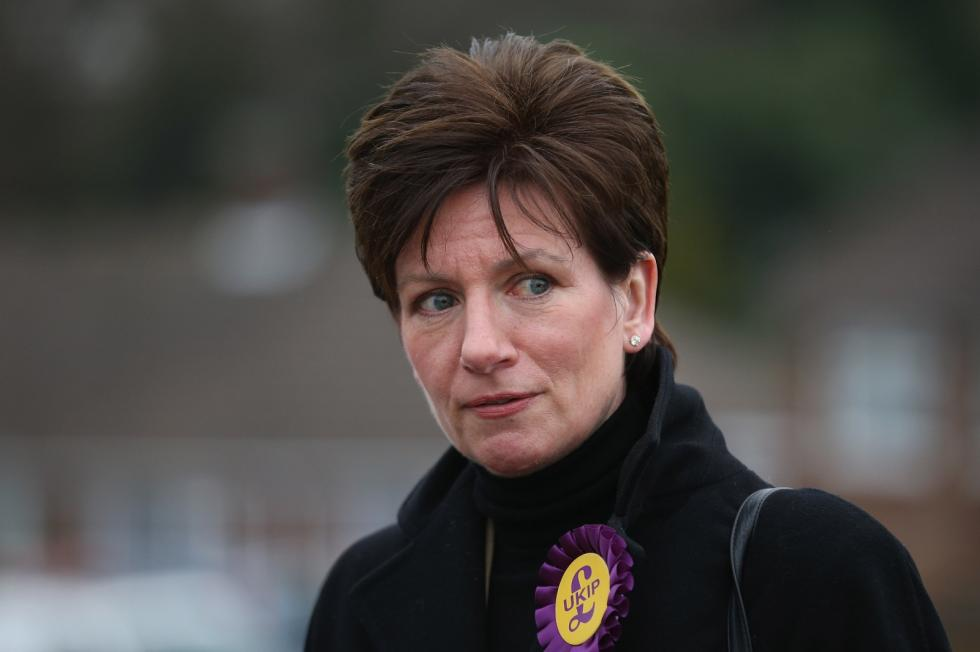 diane-james-ukip.jpg