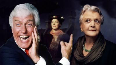Dick-van-dyke-e-angela-lansbury-nel-cast-di-mary-poppins-returns-wpcf_400x225.jpg
