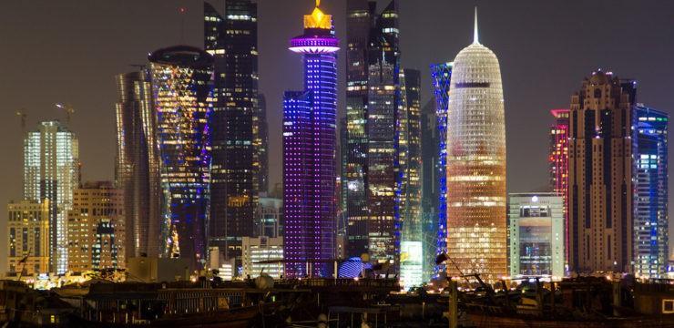 Doha_Qatar-740x360.jpg