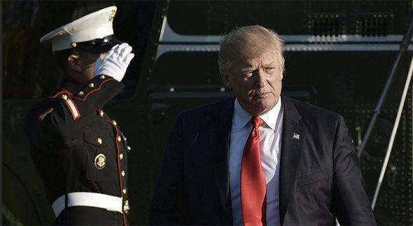 Donald-Trump-904680.jpg