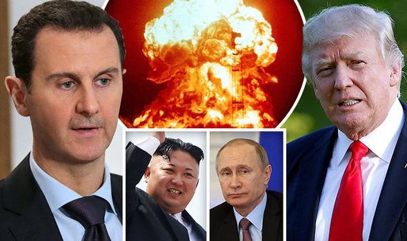 Donald-Trump-Bashar-al-Assad-Vladimir-Putin-Kim-Jong-un-793534.jpg