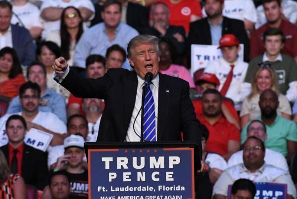 Donald-Trump-says-Congress-should-approve-1-billion-to-fight-Zika-virus.jpg