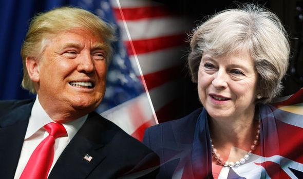 Donald-Trump-Theresa-May-trade-deals-731692.jpg