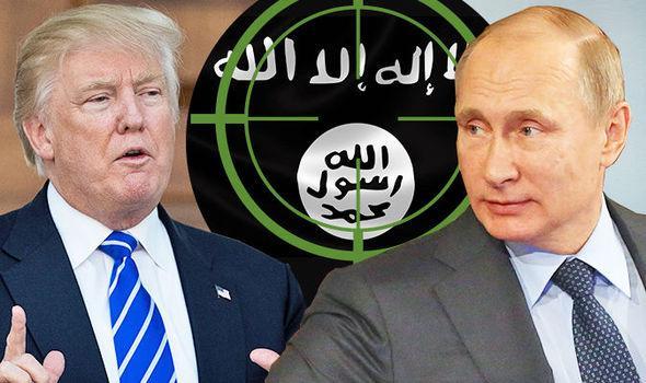 Donald-Trump-Vladimir-Putin-ISIS-terror-735517.jpg