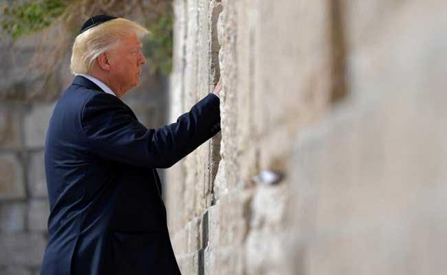 donald-trump-western-wall-afp_650x400_81495462502.jpg