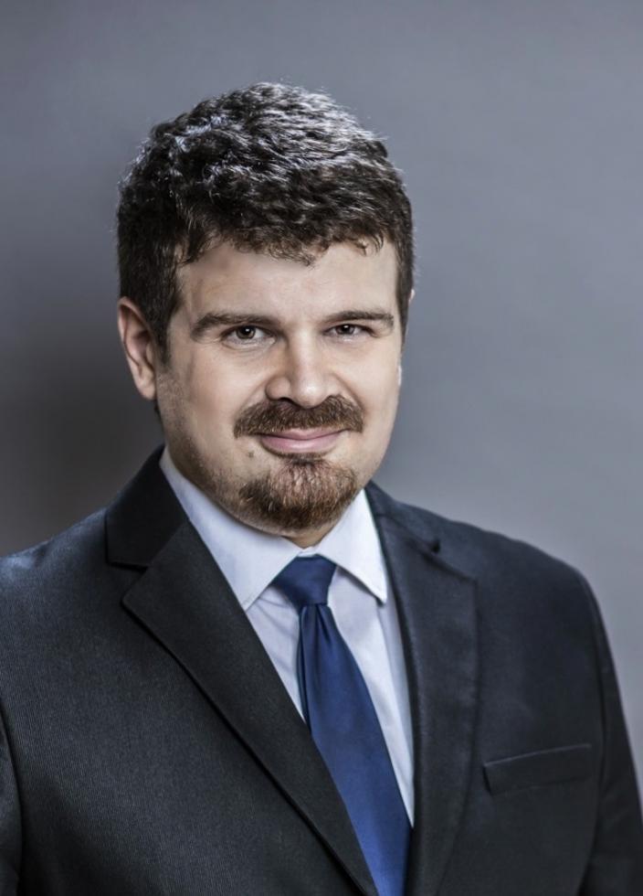 dr Bene Gyula.jpg