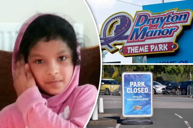 drayton-manor-theme-park-child-fell-ride-evha-jannath-613152.jpg