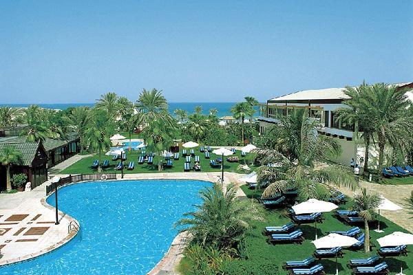 Dubai Marine garden.jpg