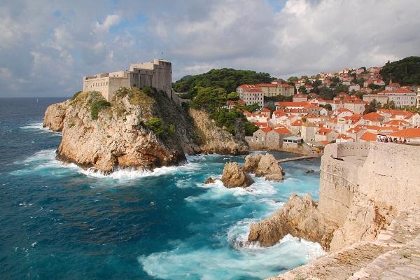 Ambiance Travel - Boutique Utazások - Dubrovnik