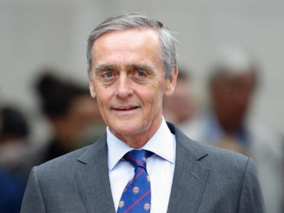 duke-of-westminster.jpg