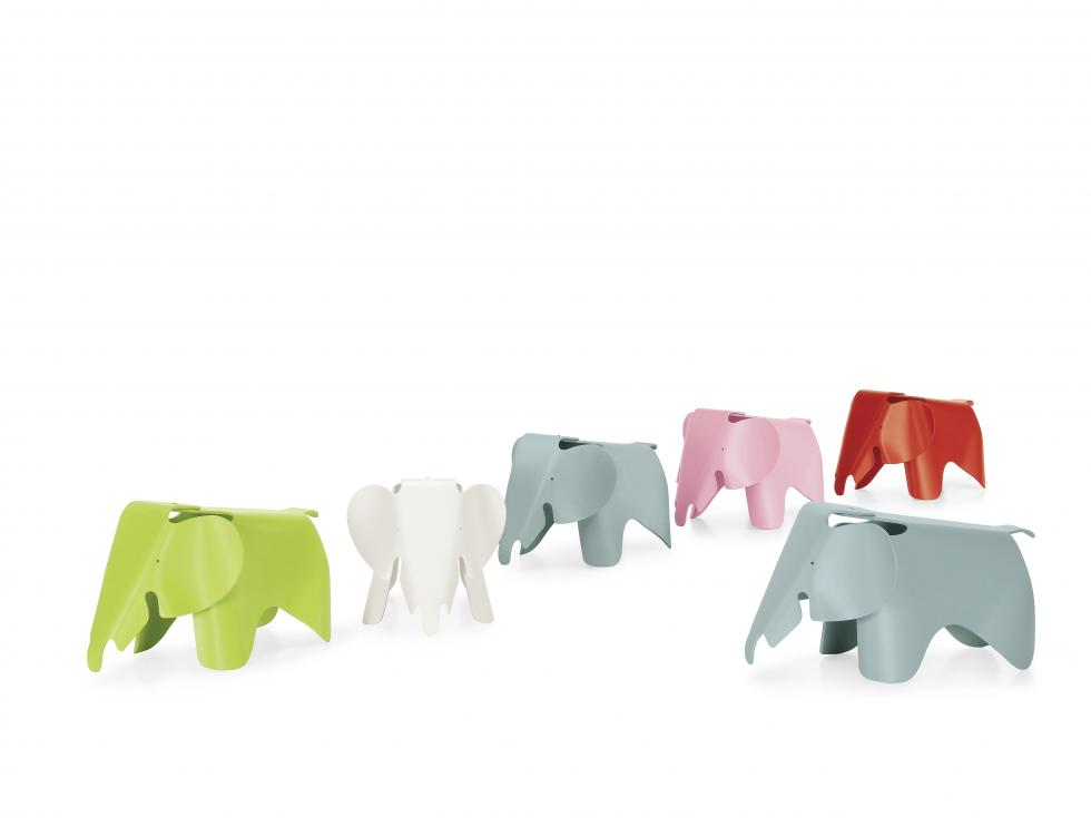 Eames Elephant Group_85525_master.jpg