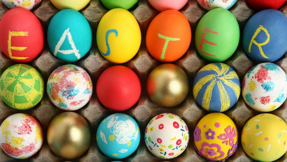 easter-eggs-coloring-pages-1920x1080.jpg