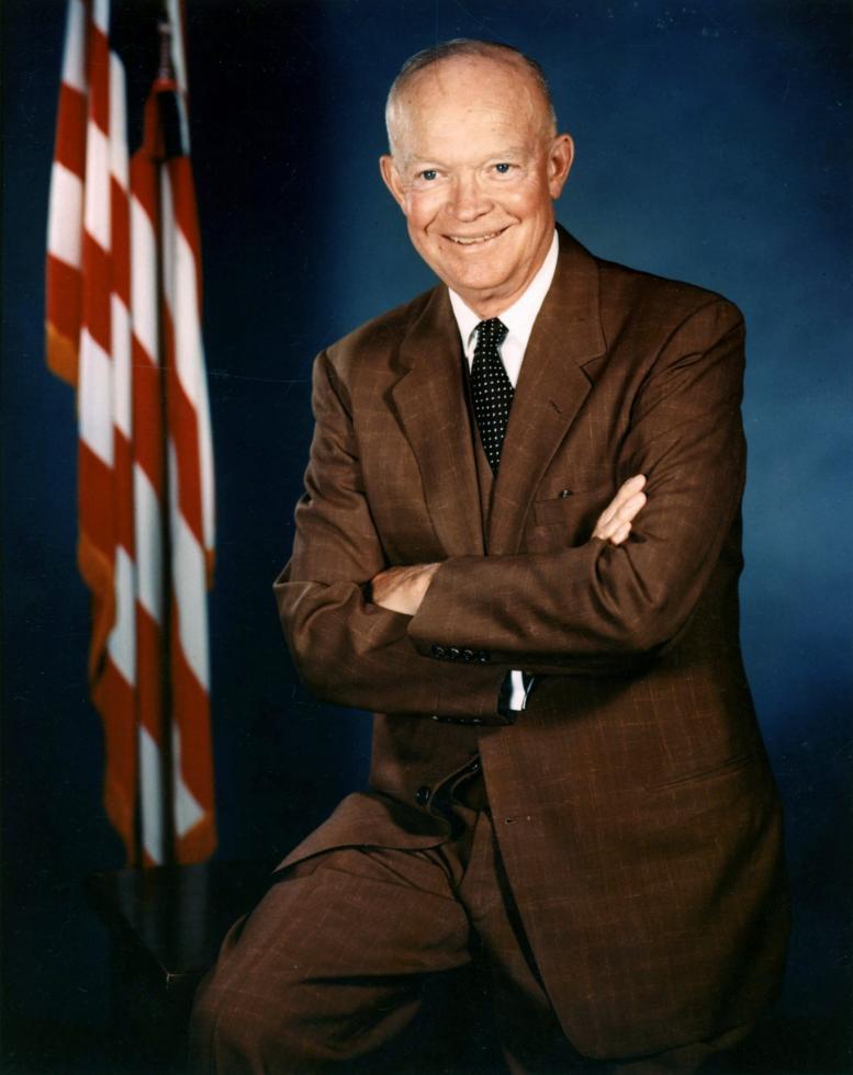 Eisenhower_official.jpg