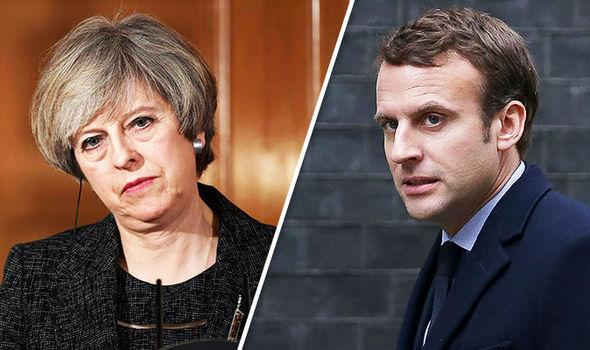Emmanuel-Macron-and-Theresa-May-770420.jpg