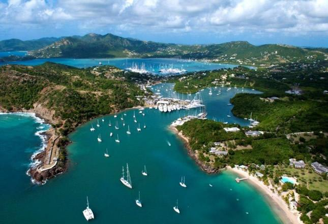English-harbour-Antigua-Sailing-Week-credit_Ted_Martin_-665x441.jpg