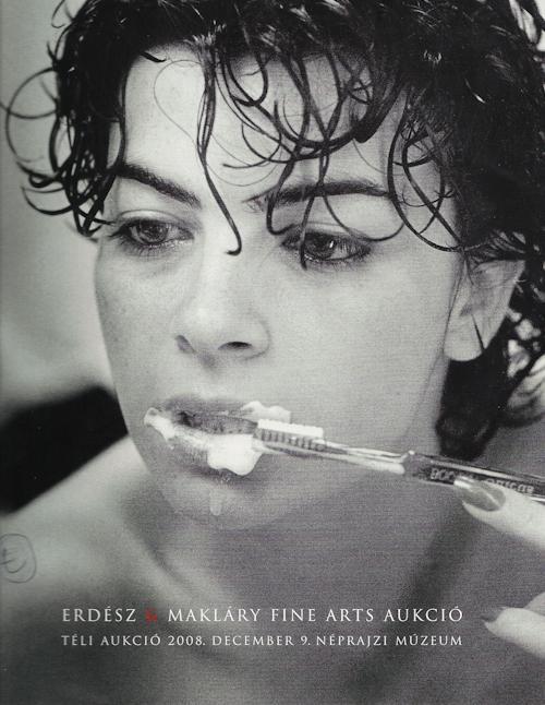 erdesz&maklary_fine_arts_aukcio.JPG