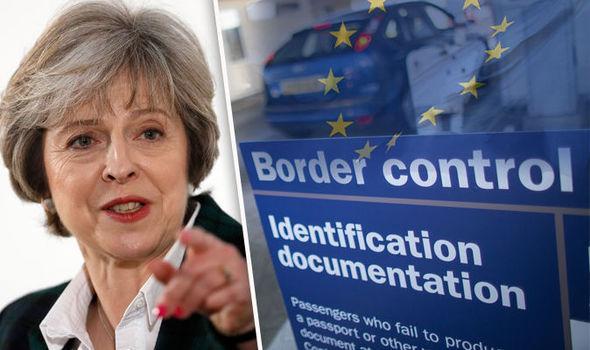 EU-benefits-772200.jpg