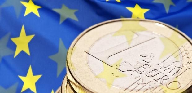 eu economy-s-w620-h300-q100-m1442395628.jpg