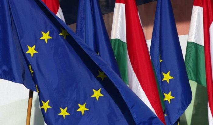 EU-Hungary-flags-700x410.jpg
